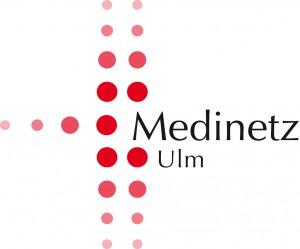 Logo_MedinetzUlm