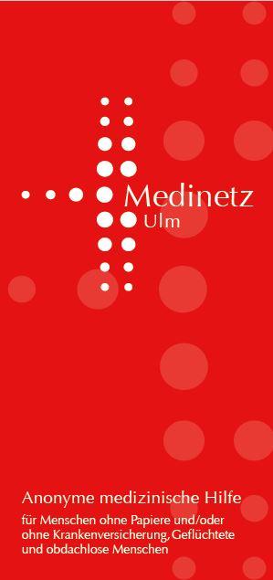 flyer_arzte.pdf
