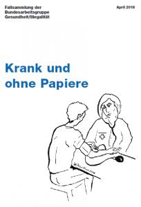 img_cover-broschuere_krank-und-ohne-papiere_2018-04
